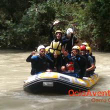 rafting-instituto-andalucia
