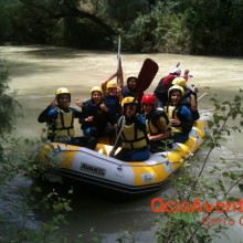 rafting-instituto-cordoba