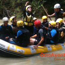 rafting-instituto-granada
