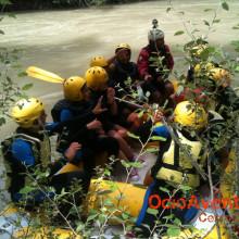 rafting-instituto-malaga