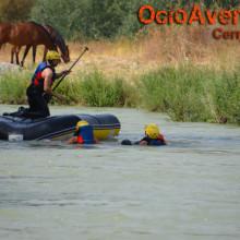Rafting Sevilla