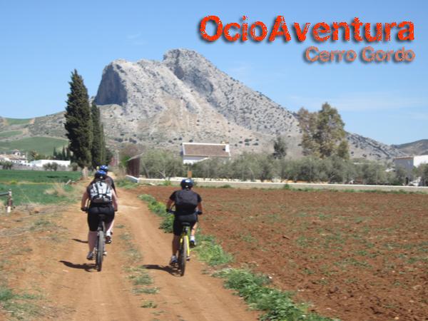 rutas-en-bici-andalucia