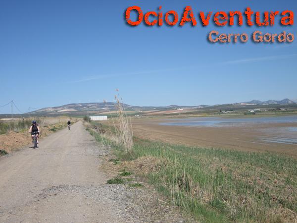 rutas-en-bici-antequera