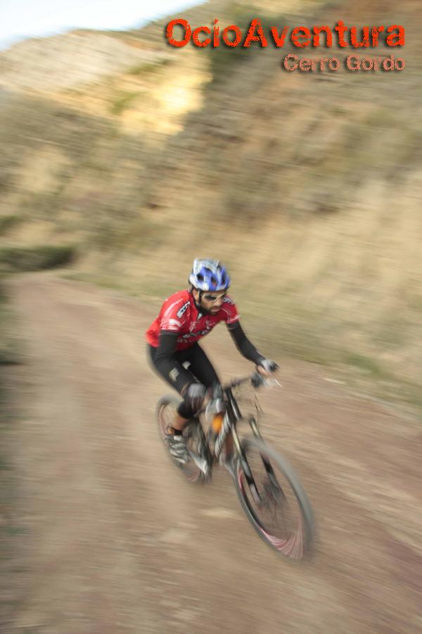 rutas-en-bici-cordoba