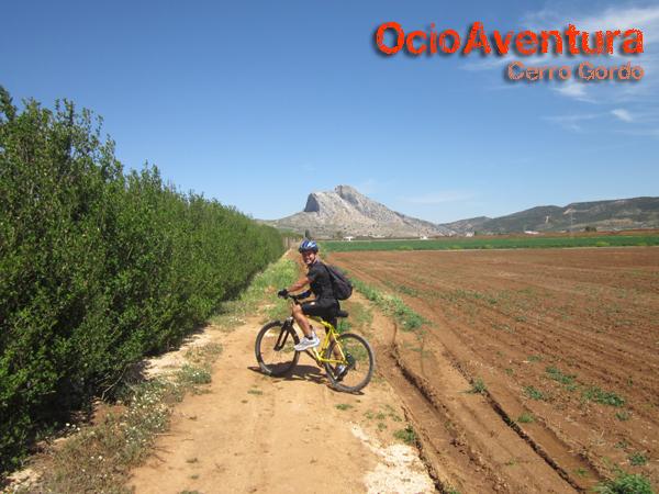 rutas-en-bici-malaga
