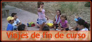 viajes-de-fin-de-curso-actividades-rurales-ocio-malaga-granada-sevilla-andalucia