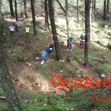 actividades-multiaventura-andalucia