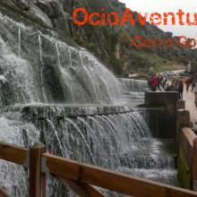 aventura-andalucia