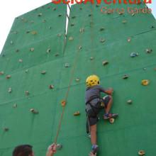 escalada-cordoba