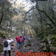 senderismo-malaga-andalucia