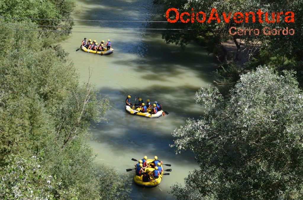 1. rafting-andalucia
