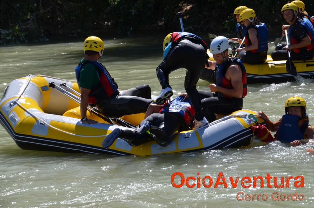 2. rafting-rio-genil