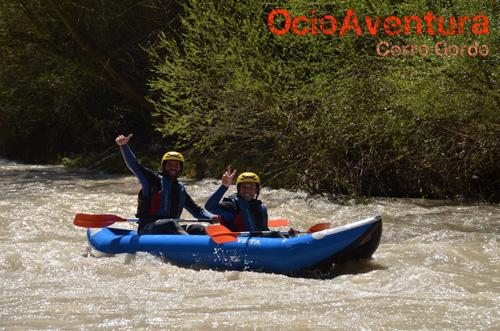 canoa-kayak-canoraft-andalucia