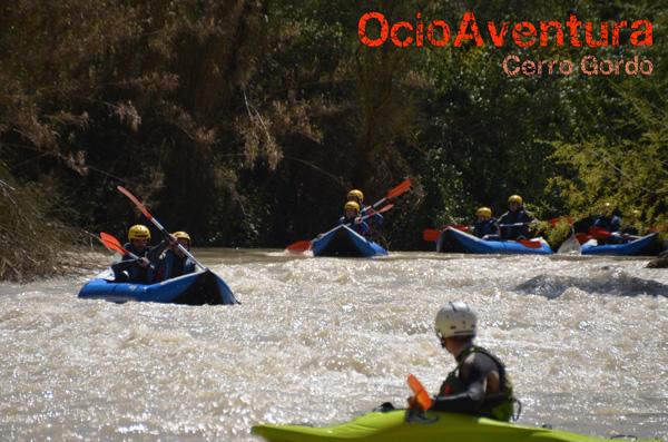 kayak-rio-andalucia