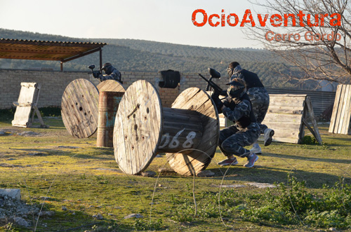 paintball-cerca-de-lucena