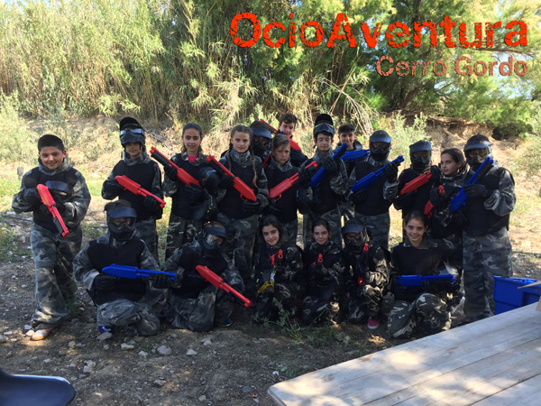 paintball-con-ninos-cordoba
