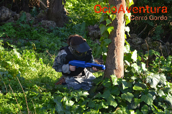paintball-infantil-antequera
