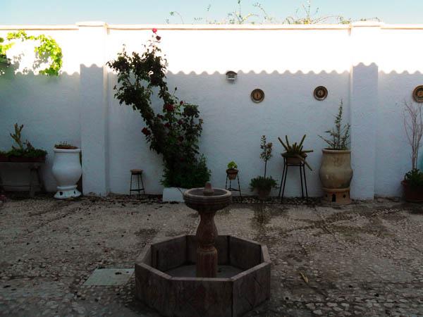 alojamiento-rural-lucena-cordoba-ocioaventura-cerro-gordo