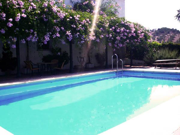 casa-rural-con-actividades-y-piscina-ocio-aventura-cerro-gordo