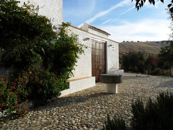 casa-rural-lucena-ocio-aventura-cerro-gordo