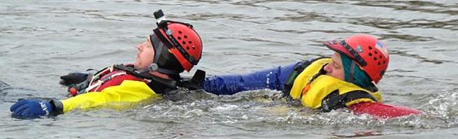 rescue-3-international-españa-andalucia