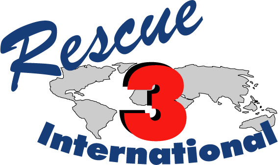 rescue3international