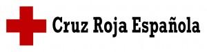 cruz-roja-española-ocio-aventura-cerro-gordo