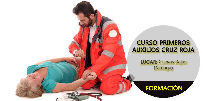 curso-formacion-primeros-auxilios