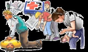 curso-primeros-auxilios-basicos-cruz-roja