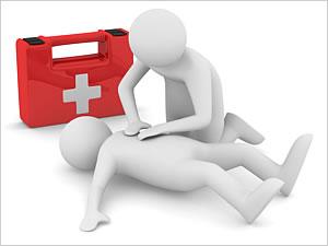 curso-primeros-auxilios-cruz-roja-española