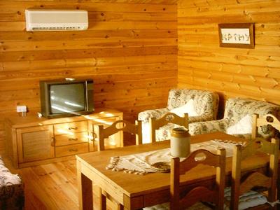 bungalows-madera-con-actividades-con-ninos-malaga-cordoba-andalucia