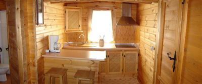 camping-con-actividades-rafting-familias-malaga-cordoba-andaluica