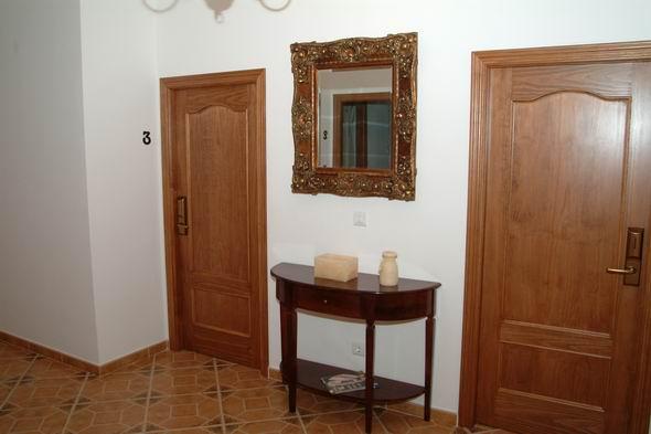 hotel-alojamiento-con-actvidades-en-andalucia