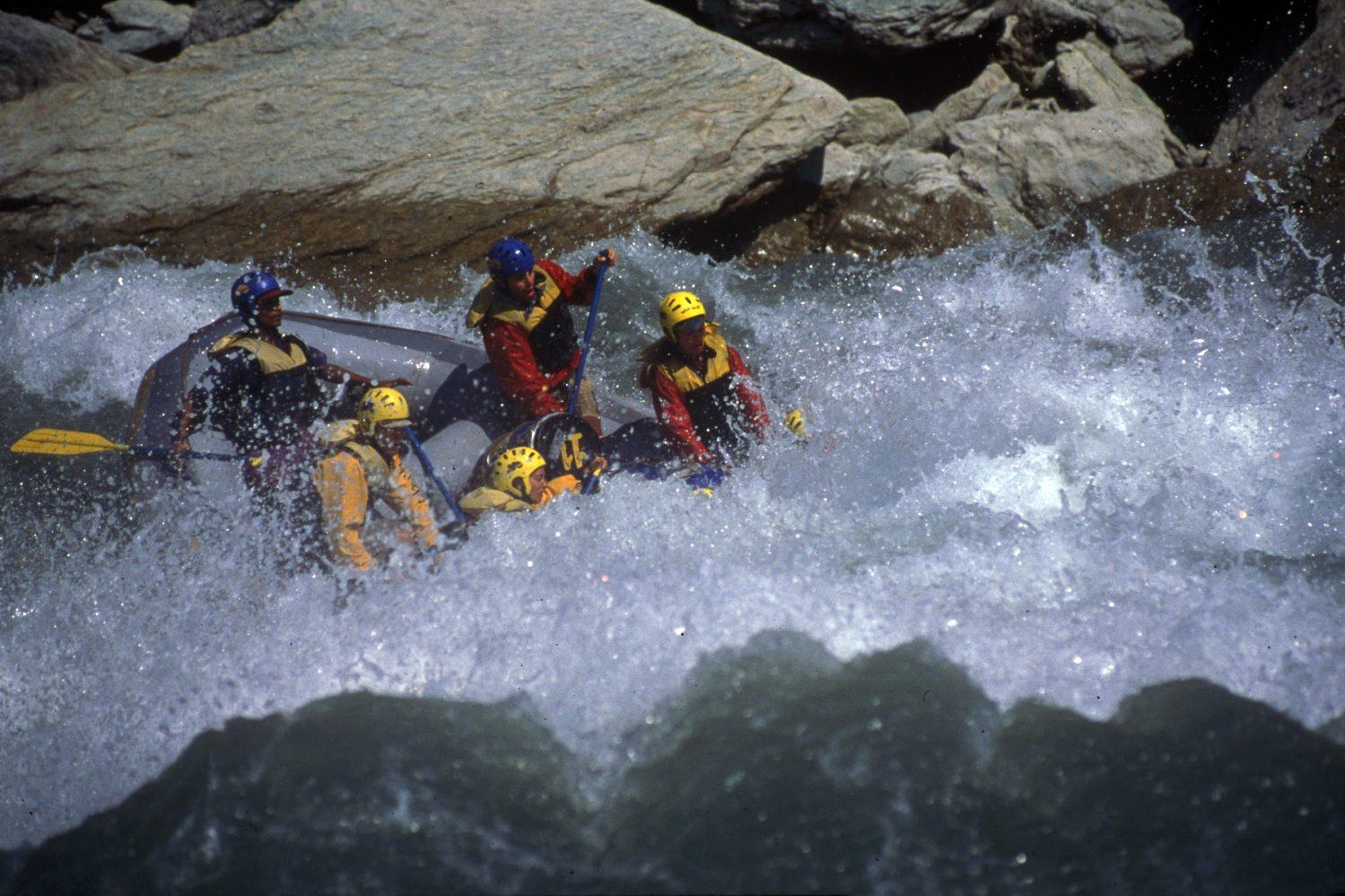 rafting-en-el-rio-coruh-river-turquia