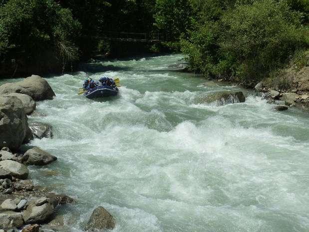 rafting-rio-noce-river-alpes