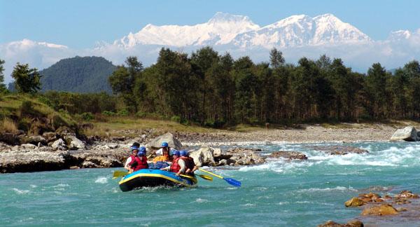 rafting-rio-sun-kosi-river-nepal