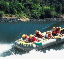 rafting-rio-zambeze-river-africa
