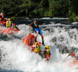 white-salmon-river-rafting-rio-estados-unidos
