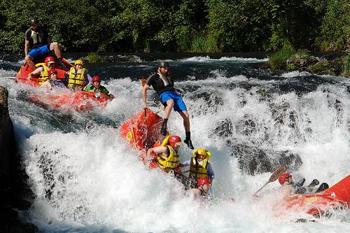 white-salmon-river-rafting-rio-estados-unidos