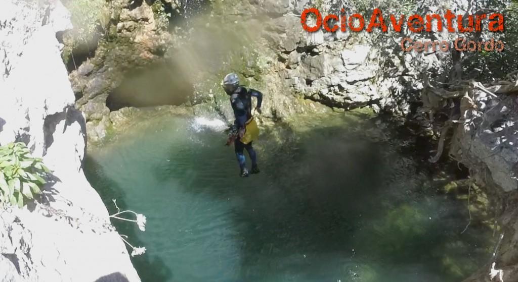 jorox-barranquismo-salto-barranco-malaga
