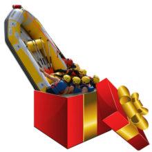 tarjeta-cupon-regalo-cumpleaños