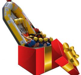 tarjeta-cupon-regalo-cumpleaños-aniversario-aventura-deporte