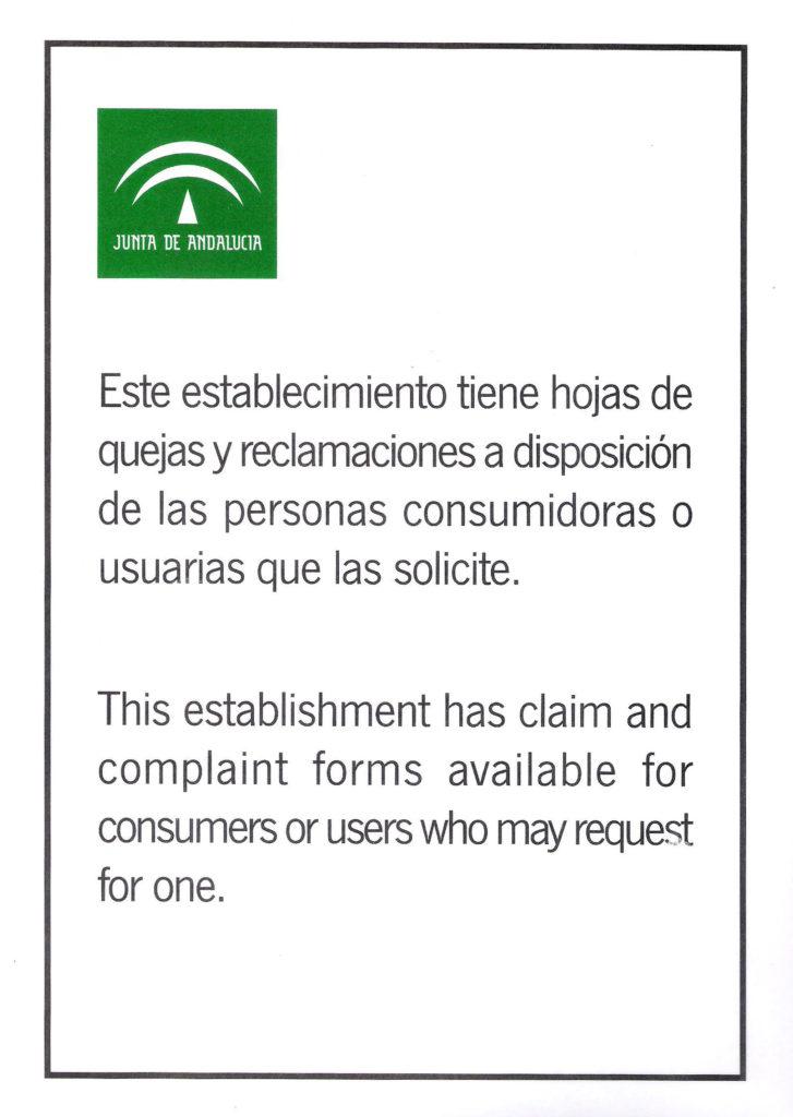 Legal-notice