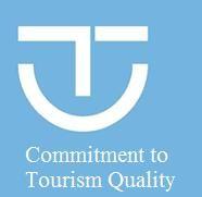 empresa-turismo-activo-calidad-turistica
